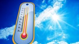Smartphone vor Hitze schützen