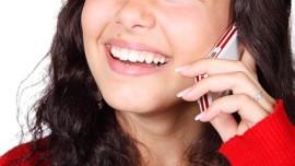 Vorteile und Nachteile der Mobilfunkdiscounter