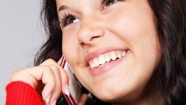 Prepaid oder Mobilfunkvertrag?