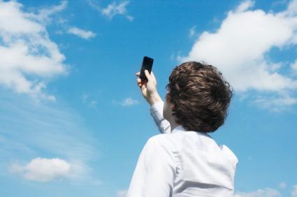 E-Netz Discounter: Kleine Preise und Kompromisse in Qualitätsfragen