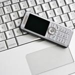 Reine Handyprovider ohne Tarifangebote als Alternative